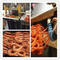碳纤维发热电缆、济宁阳光益群、碳纤维发热电缆