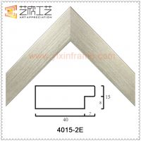 PS Photo Frame Moulding 4015 Cheap Custom Picture Frames On Sale