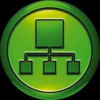 供应PLC可编程控制器 SCADA软件界面 REGIN 楼宇自控系统