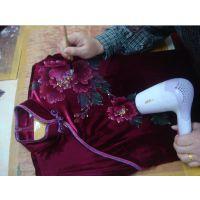木棉道品牌唐装旗袍、中国民族文化服饰、手绘中国风服装、唐装旗袍、女装外套、休闲手绘裤子、民族风女装裙