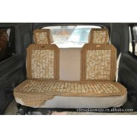 2013新款夏季凉垫促销|夏季汽车坐垫|宝马4S店专供通风按摩坐垫厂