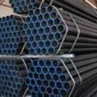 天津小口径吹氧管%Q235小口径厚壁焊管@Q195薄壁焊管价格