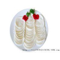供应仿手工饺子机 饺子皮机 厂家代理欢迎订购