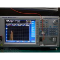 Yokagawa 横河AQ6370B光谱分析仪