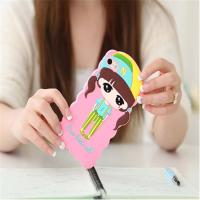 小本创业设备 万能手机壳打印机 3d彩雕uv打印一体机 高利润产品
