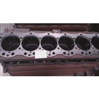 毫州市潍坊30千瓦发电机组50KW、75KW柴油机配件四配套、小发动机、全车垫机油滤芯