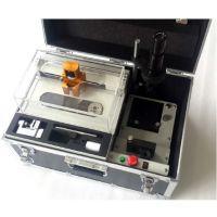 厂家批发 RY-Section5便携式端子截面分析仪