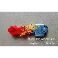 厂价直销优质吊线滑轮 行车用吊线滑轮 电缆线吊线滑轮 质量保证