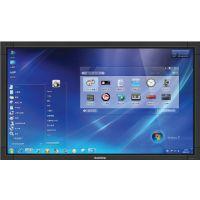 仙视(Goodview) M32SD 32英寸高清液晶监视器 商用显示器