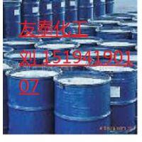 供应家具漆固化剂pu木器漆固化剂
