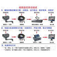 郑州监控门禁安装 监控防盗系统安装 全年免费维护