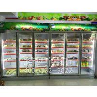 宁波水果用来放水果的【水果保鲜柜】哪有卖