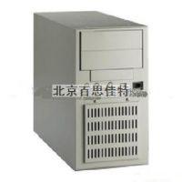 xt44801六槽壁挂机箱/工控机机箱