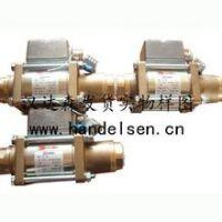 北京汉达森刘长蛟原厂直供BaumerOADM12U6430/S35A测距仪