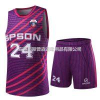 NBA球衣俱乐部球迷服户外运动健身篮球服来图定做厂家生产加工