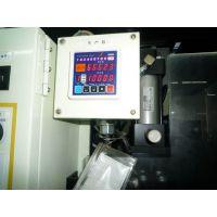 进口流量计 FC-C21W-001-B1-FPM 优惠销售