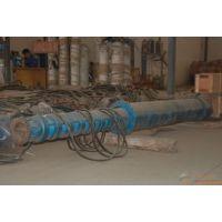 通州-密云深井泵安装打井提泵 北京专业捞泵提泵下泵电机维修