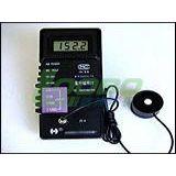 路博现货紫外分析仪UV-B紫外辐照计