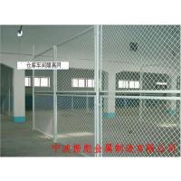 江苏振彪镀锌波形护栏/pvc护栏/隔音板/环卫设施