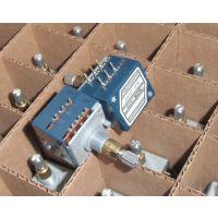 热卖大量库存日本MIDORI精密电位器