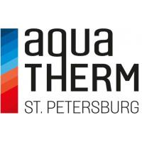 2016俄罗斯圣彼得堡国际供暖、通风及空调、卫浴和环保展览会