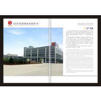 供用【广东实验台生产家】SUCLAB 实验台制造工程