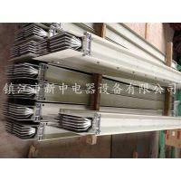密集型母线槽|铝镁合金密集型母线槽|高压共箱密集型母线槽