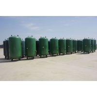 热水器专用空气储罐