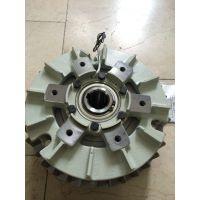 【原装正品】ZA-1.2Y1 三菱磁粉制动器磁粉刹车三菱张力控制器