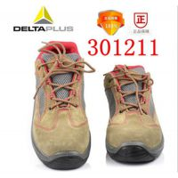 代尔塔劳保靴安全靴_代尔塔劳保靴_常州西亚(在线咨询)