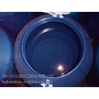 高速缝纫线专用制线硅油 无色透明液体CAS#63148-62-9