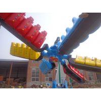 荥阳铭扬游乐设备生产急速风车游乐设施JSFC欢迎订购 价格优惠