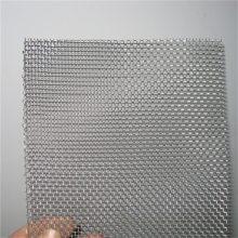 不锈钢网滤片 金属过滤网片 金属编织装饰网