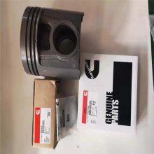 机油泵4003950-Cummins康明斯QSM11-C335