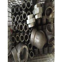 承插管件材质,包头承插管件,承插管件厂家(在线咨询)