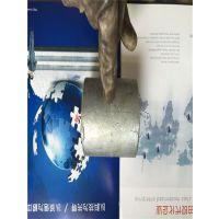 锡林郭勒承插管件,丰锐鑫承插管件,承插管件材质