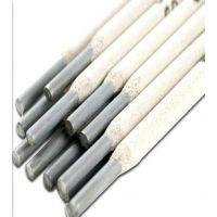 优诺 直销A137不锈钢焊条A137焊条 E347-15不锈钢焊条