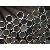 325*6.5无缝钢管试样拉断后其标距所增加的长度与原标距长度的百分比称为伸长率