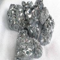 供应高纯锑锭 金属锑 Sb99.90% 可提供材质证明