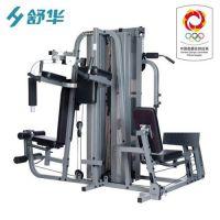 体育器材|怡康商贸|商场体育器材