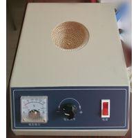 LK-BSY-260发动机冷却液沸点测定仪