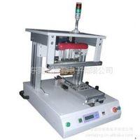 供应恒温热压机  气动式恒温热压机  自动测试设备