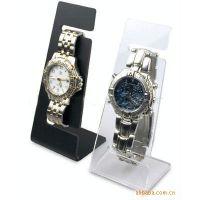 亚克力手表展示架,亚克力手表展台