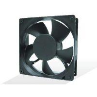 [现货供应]ADDA直流风扇AD1312XB-F51超高风压 超大风量 满足客户对风量的高要求
