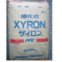 供应 玻纤增强级PPO  G702 GX07602