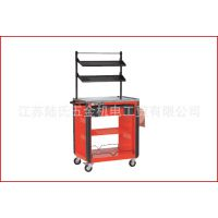 史丹利 喷漆工具车 五金工具 运输搬运设备 手动工具 总代理 徐州