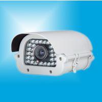 网络监控摄像机供应与安装