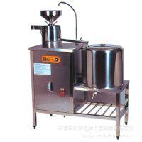 供应多功能豆奶机,燃气豆奶机,磨浆机,磨浆机配件