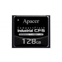 Apacer宇瞻 CF卡