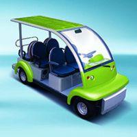 供应电动游览车漆,干燥速度快,常温1小时可打磨,面漆品种齐全